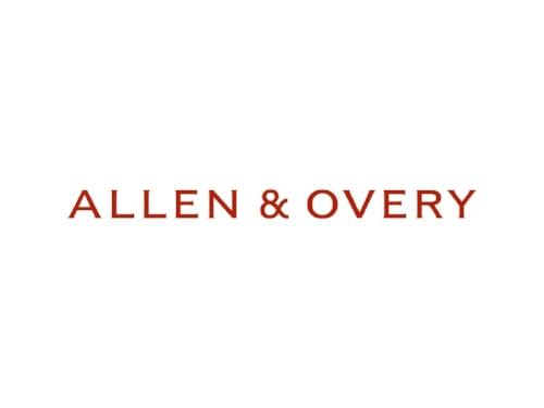 Allen Overy 101 .jpg