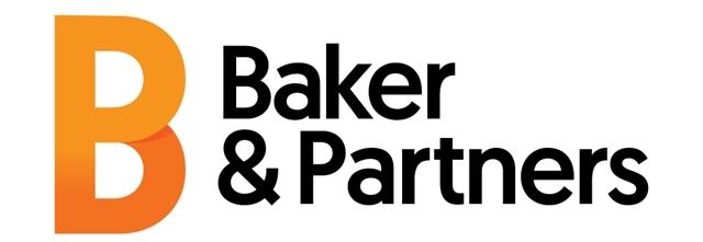 bakers&partners.jpg