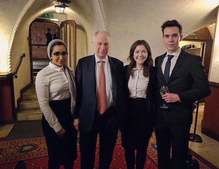 Barristers event .jpg