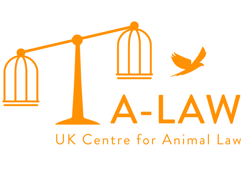 UK Centre for Animal Law.png