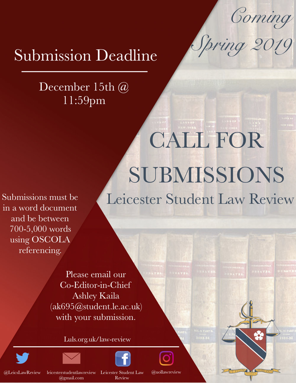 LSLR Call for Submissions Poster.jpg