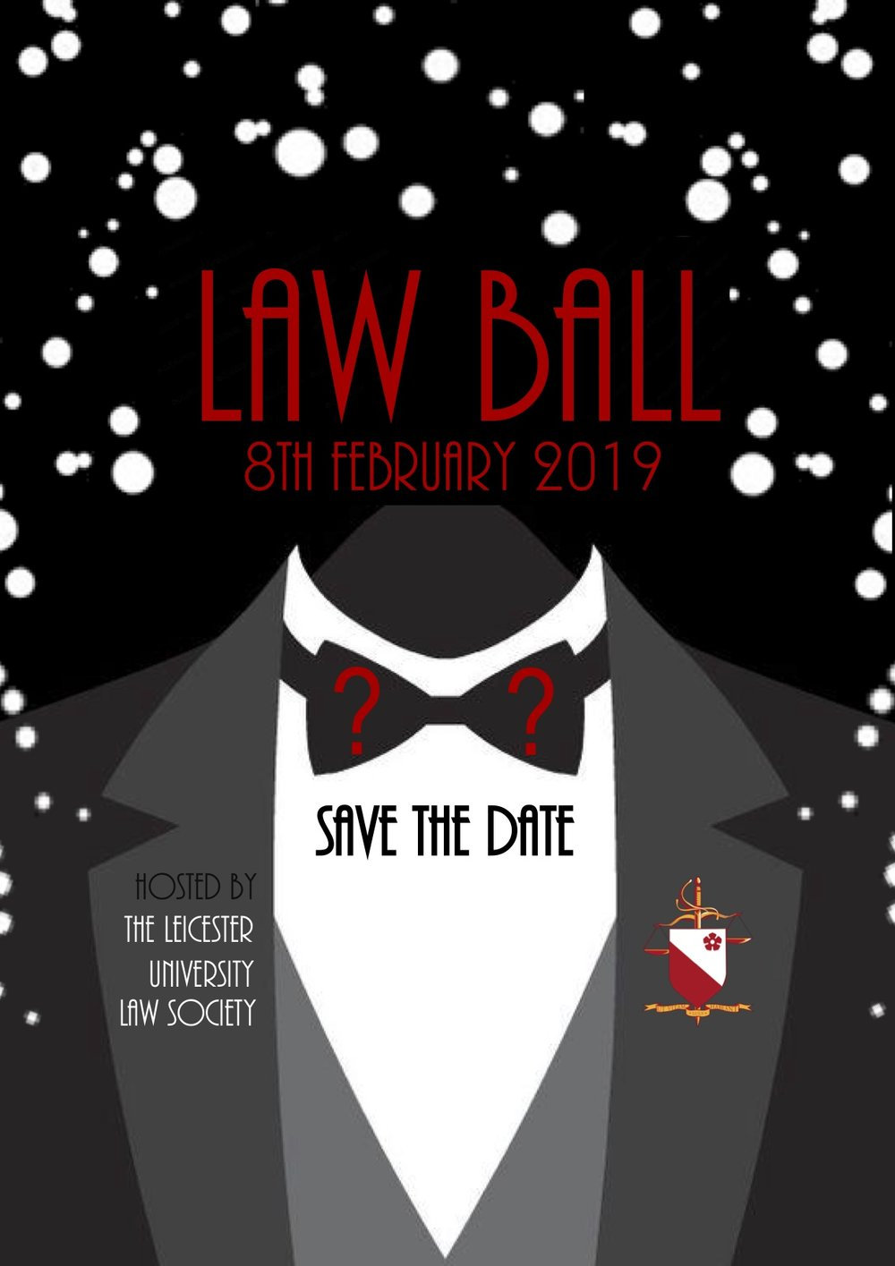 Law Ball 5 (LULS).jpg