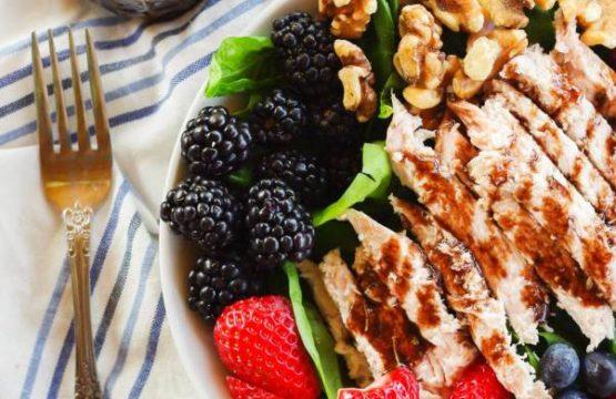 beer-can-turkey-summer-berry-salad.jpg