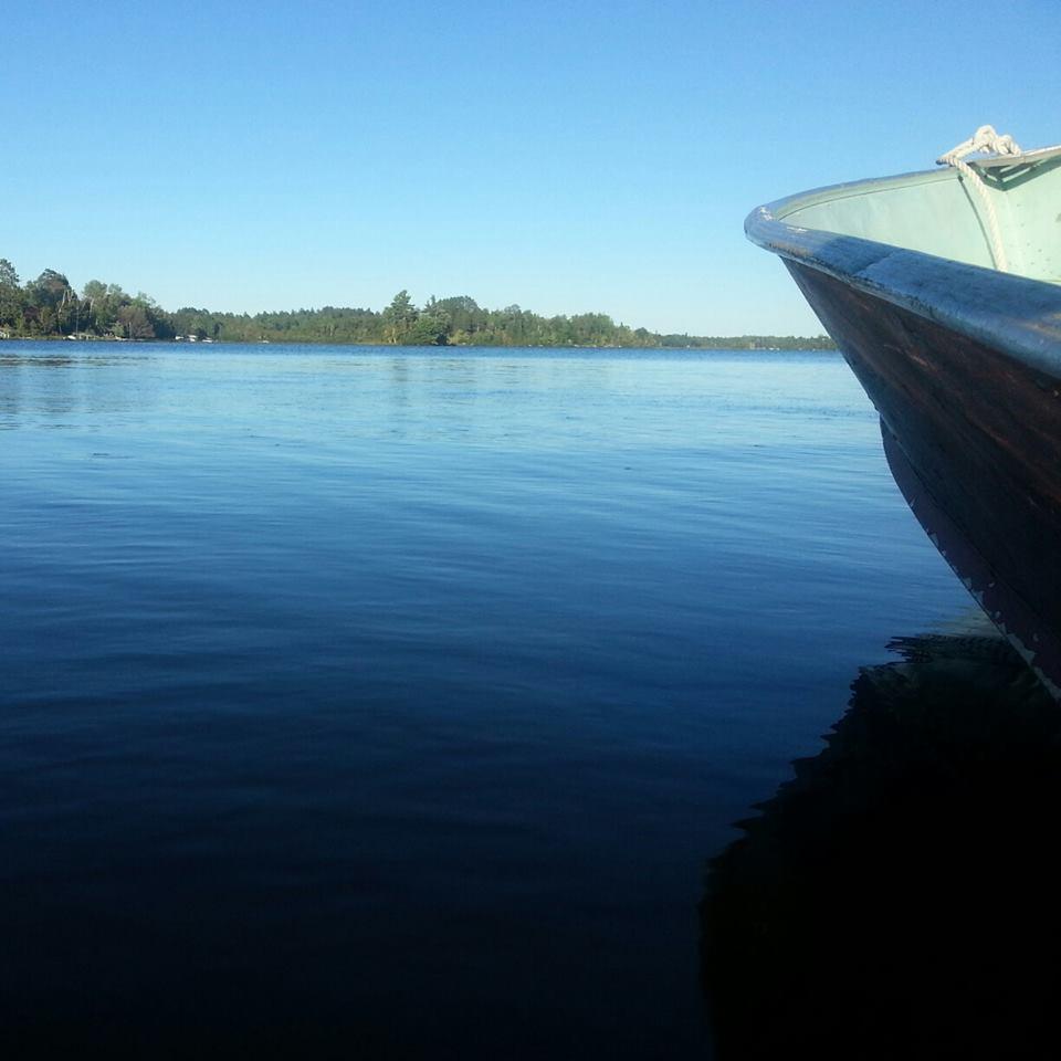 fishingboatwater.jpg
