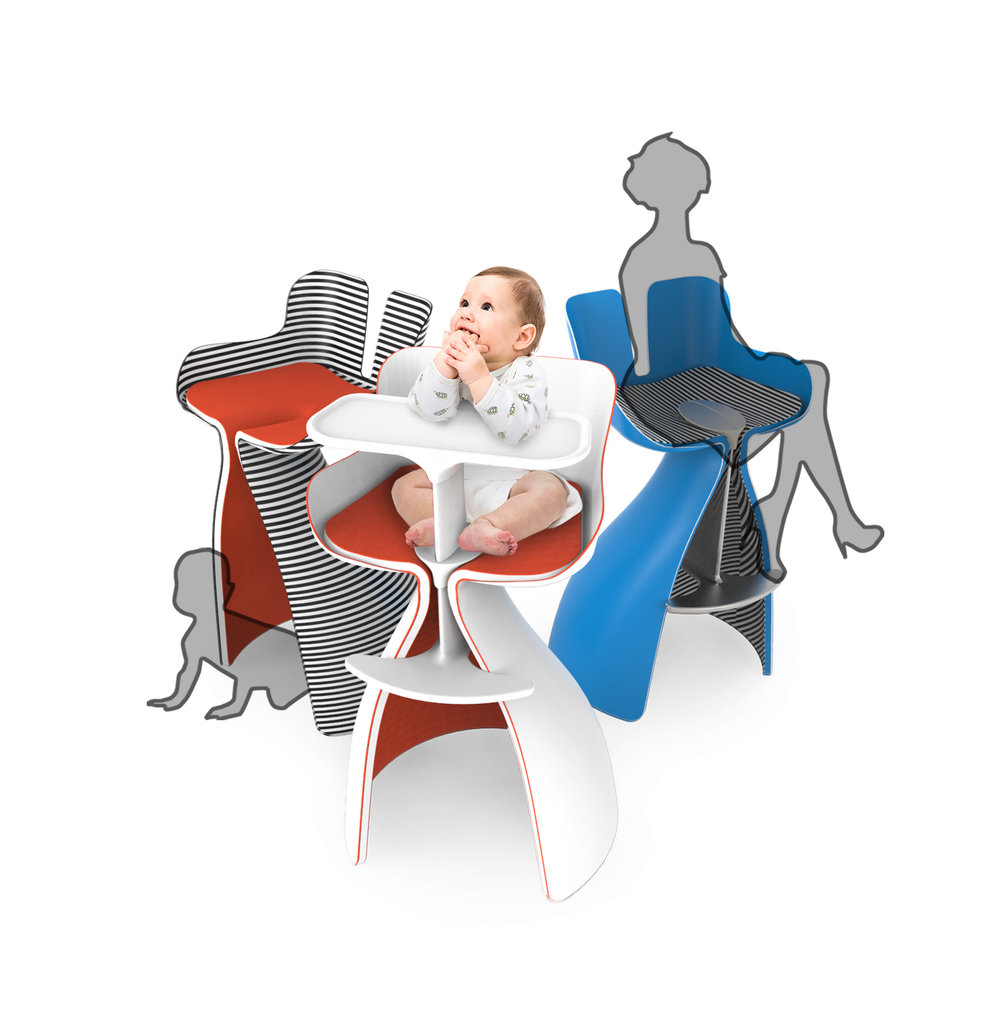 01 High Chair and Barstool 2 in 1.jpg