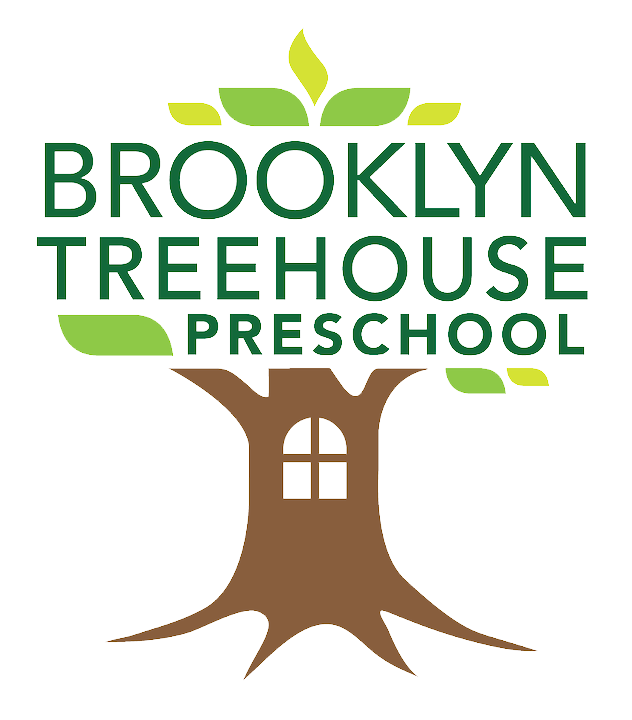 Columbus Day – School Closed — Brooklyn Treehouse Preschool