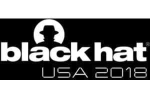Black hat USA 2018 — Sepio Systems e213f4a1c09
