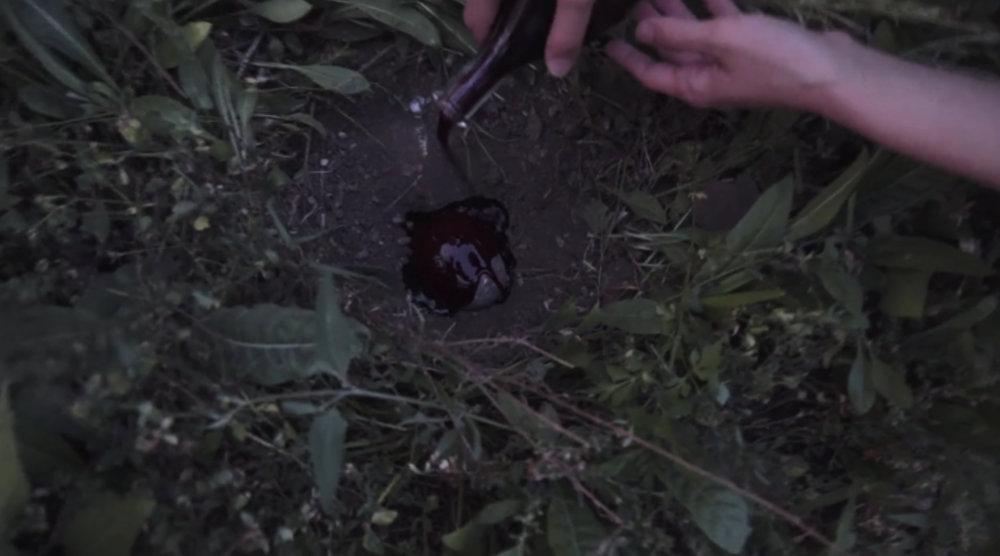 blood nayeon.jpg