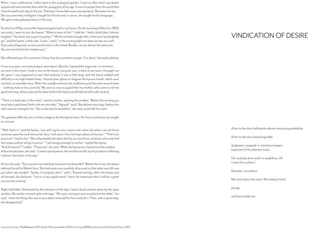 5.1 Vindication of Desire (back).jpg