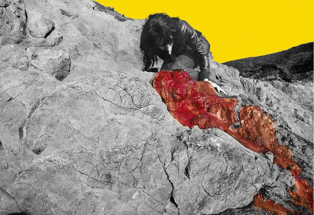 5 Vindication of Desire (front).jpg