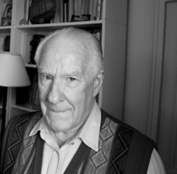 Alain Badiou, PhDGCAS is a new school and I support this enterprise. Honorary President of GCAS 2015. -