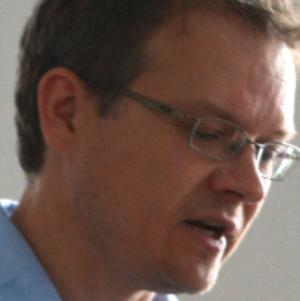 Tere Vadén, PhD, Aalto University