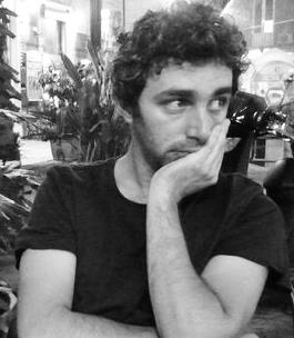 Giovanni Tusa, PhD
