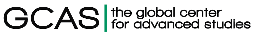 GCAS_WhiteBackground (1).png