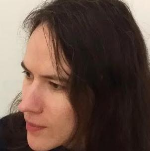 Sviatlana Viarbitskaya, PhD GCAS College Dublin