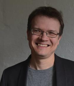 Tere Vadén, PhD