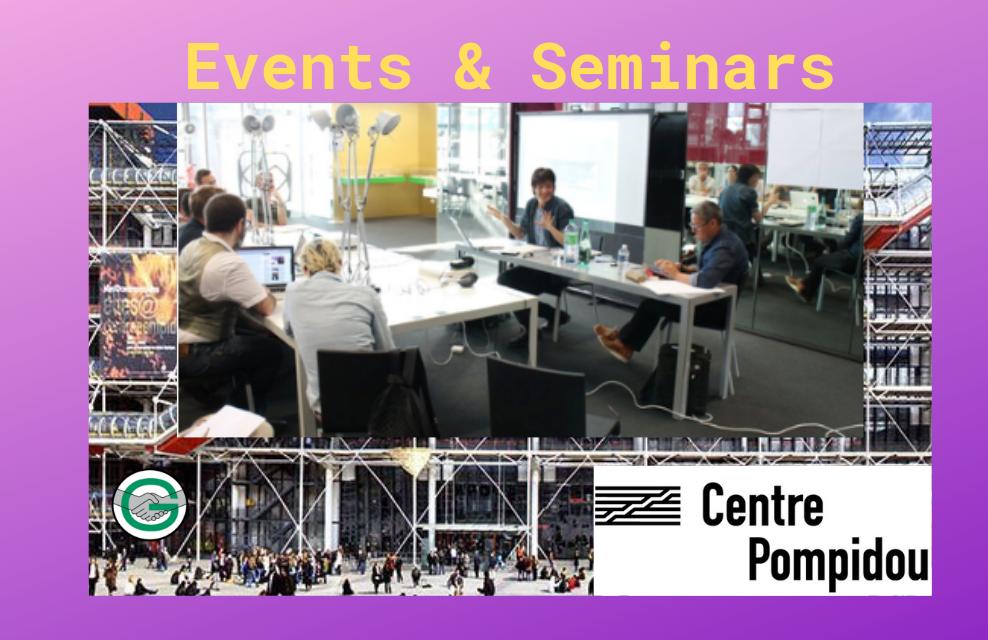 Seminars & Events.png