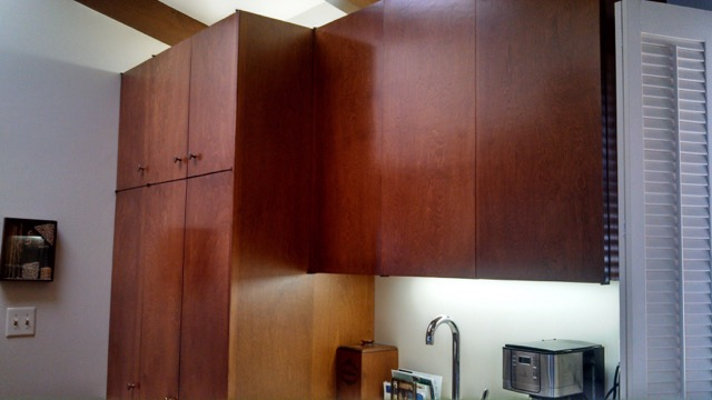 refinished cabinets.jpg