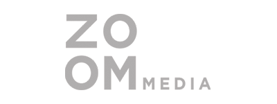 ZOOMMediaLogo.png