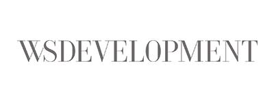 Image result for ws development logo