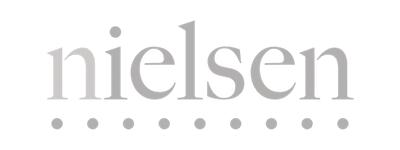 NielsenLogo.png