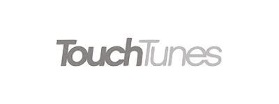 TouchTunesLogo.png