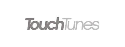 TouchTunesLogo.png