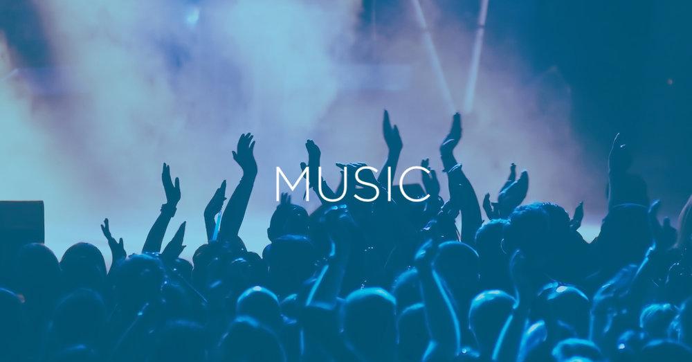 Concert_Test_Creative.jpg