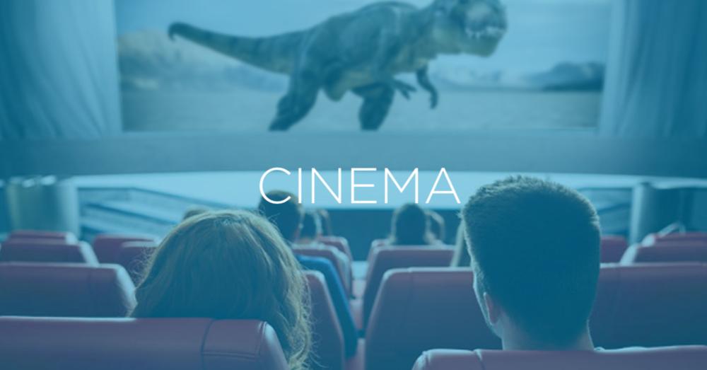 Movie_Facebook_Dino_1.png