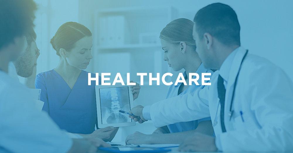 MedicalOfficeFacebook_2LessYellow.jpeg