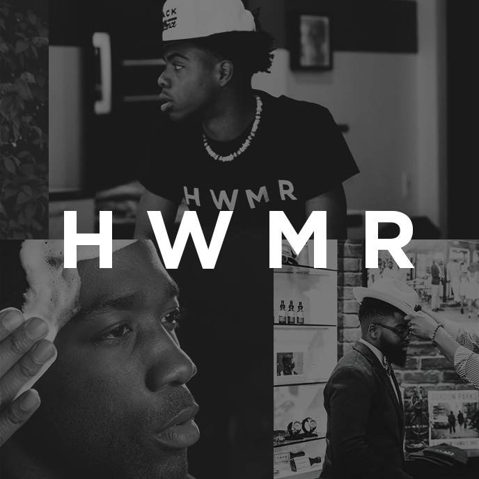 HWMR-Profile-Pic-2.jpg