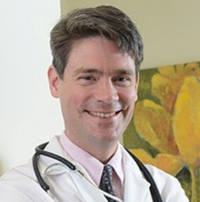 Dr. Angus Worthing, ATAP Vice Chair - Dr. Worthing is a graduate of Princeton University and the University of Minnesota Medical School, where he was elected to the Alpha Omega Alpha national medical honor society and received the Medical Student Achievement Award. He completed internship and residency in Internal Medicine in 2006 and rheumatology fellowship in 2008 at Georgetown University Hospital, Washington, DC. He also received multiple honors including the Medical Humanities Award and nominations for the String of Pearls Award, given by Georgetown University medical students for excellence in teaching. He is a Clinical Assistant Professor of Medicine at Georgetown University Medical Center.