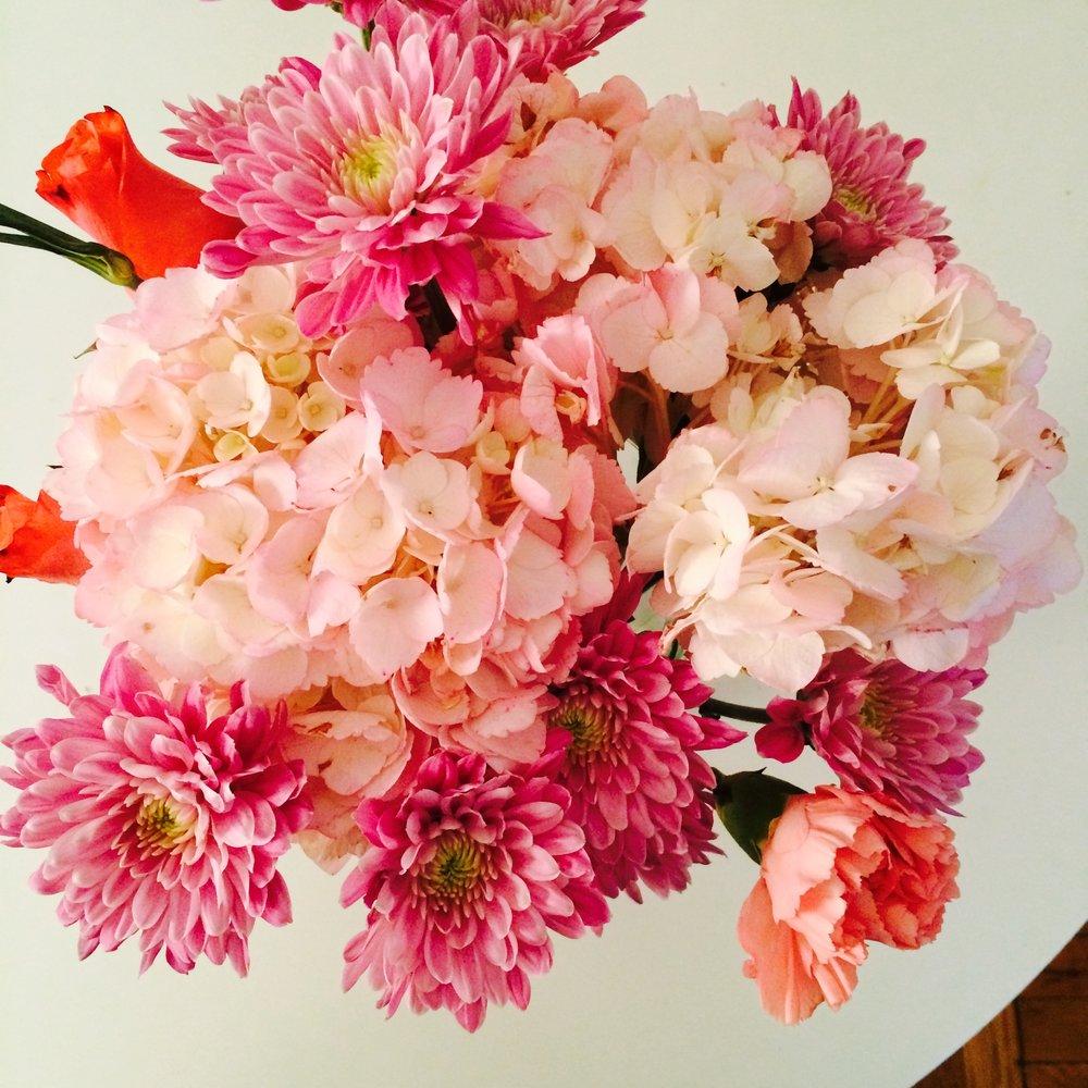 pink blooms.jpeg