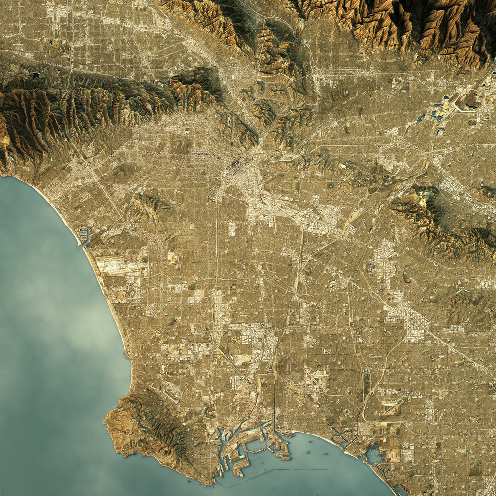 LA_satellite.jpg
