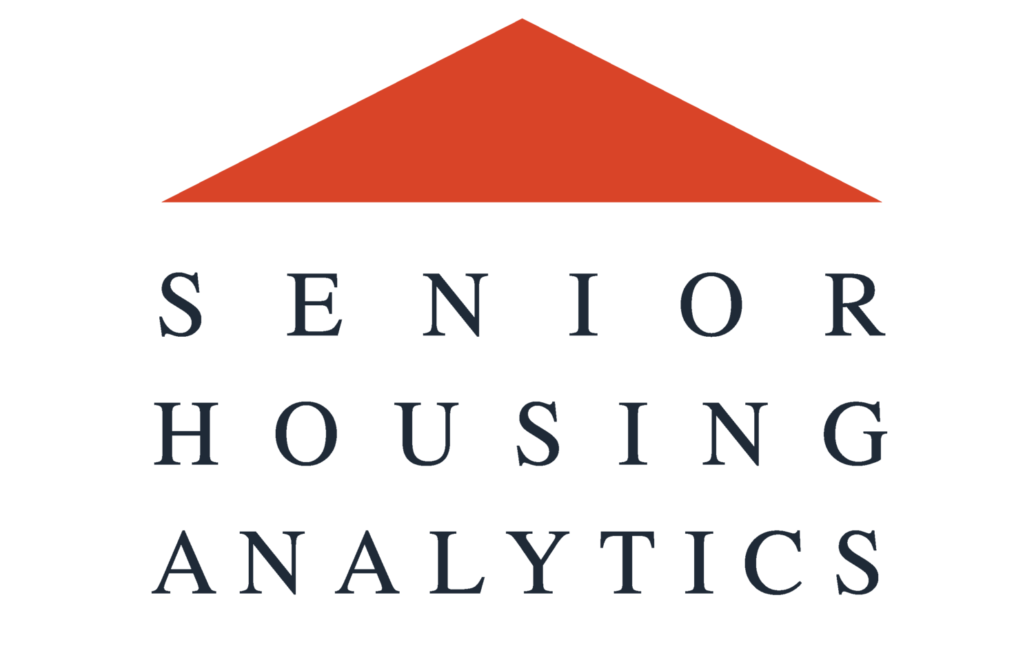 Senior Housing Analytics