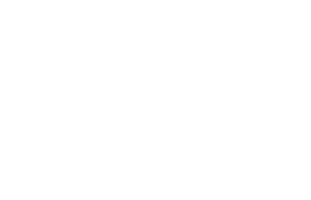 senior-housing-analytics-logo