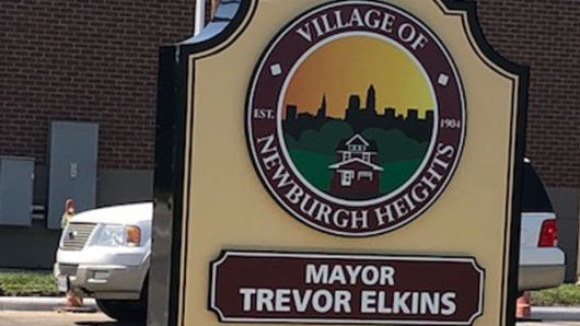 RTA Board Trustee Trevor Elkins Targeted by County Political