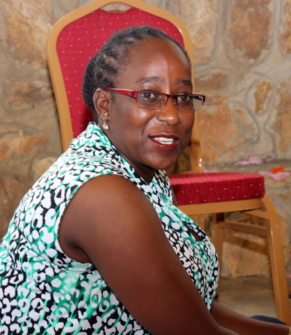 "I have since had a changeover in my life – Bakwangira B Judith - Chairperson Coalition Girls EmpowermentParticipating in the EDs Retreat was one of the greatest gifts for me for 2019! I discovered that I had a lot of self-pity for myself given my previous vulnerable background. However, during the sharing sessions, I felt the power within me to change all the circumstances around me including to stop blaming my relatives who actually had played a big part in making the person I am today. I stopped blaming and justifying aspects of my life that I could discard, and instead chose to be happy. My smile is back which I had lost many years ago because I was scared of Judith (myself) but today, I can happily face her every day; I look at things differently and love myself more. It had been long since I last read the Bible because I thought God had kind of neglected me but, hey, now am on course to rekindling my relationship with Him, which is fulfilling.I have since reduced my interactions on social media, which I had somewhat been addicted to. It's a gradual process and difficult at that, but I am at it. I keep track of my daily activities especially my financial behaviours because that's key in my growth plans for 2019. I am in touch with a few ladies and I am sure will keep the sisterhood, for I vowed to myself to be surrounded with positive sisters.The book I bought from Babigumira Hope has given me a changeover in my life that I was craving for. In her book, Hope says, ""I have to work hard and make a better life for myself, what excuse do I have? I have learned that there's a process to achieving results despite having valid dreams. Success does not come automatically; it takes time. There are daily habits and practices that increase the chances of achieving any given goal."" I have to take one step at time but never to give up on myself."