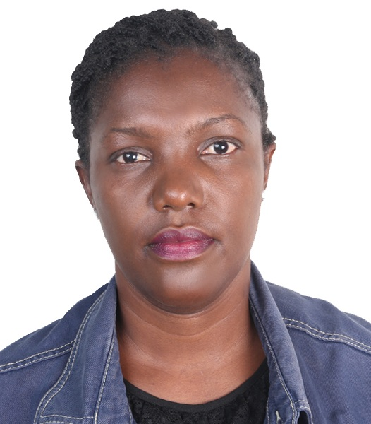 Caroline Adoch - Senior AssociateCaroline is a social justice lawyer and advocate with over 14 years experience of working on governance, human rights, policy research and advocacy. At CivSource Africa Caroline is responsible for coordination of all organization programs. Prior to joining CivSource Caroline worked as an independent grants management consultant for various grant making agencies; with the Advocates Coalition for Development and Environment (ACODE) as a Research Fellow; with the Foundation for Human Rights Initiative (FHRI) as the Manager of the Research Division; and with Price water house Coopers as an Associate. Caroline holds a LLB (Hons- Dar),Dip LP (LDC), LLM ( Cambridge).