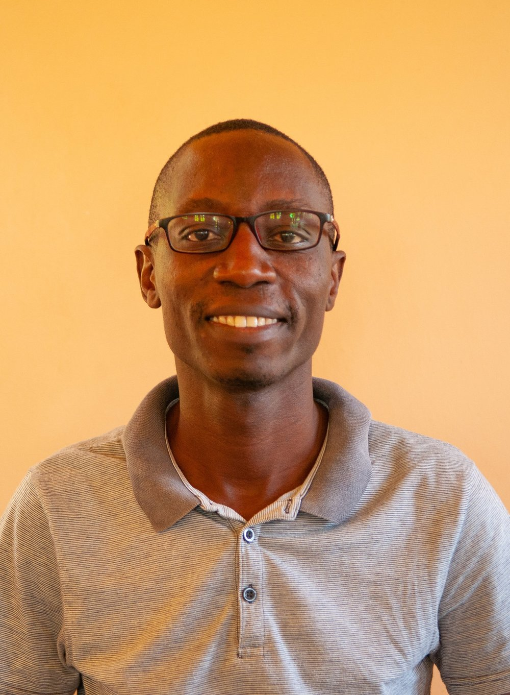 Sam Kirabo - CivSource Africa organized a men's only retreat in January 2019. It was a time to reflect on the past year, launch into the new one and plan to be and do better.While there, I met, interacted and learned from other men but it allowed me time alone for introspection. One participant remarked, 'it was a very timely retreat bringing men together in their diversities to share and learn from each other but also unlearn certain things especially while on a journey to self-discovery.' That was precisely it. To some people it was a time to shake and challenge different narratives and strive to go beyond the ordinary.With the high levels of impunity we are witnessing today, one asks how one can change this for the betterment of our country. By being the change we want to see. It all starts with me. If I don't improve self in areas of leadership and self-management, I won't see the change I dream of. I can talk up a storm but if I don't walk the talk, it's just hot air.