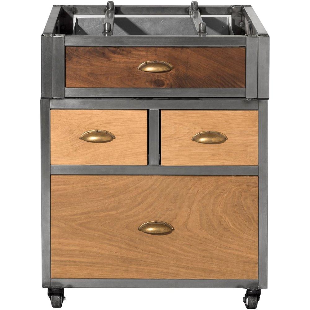 harrison charcoal oven cabinet walnut oak.jpg