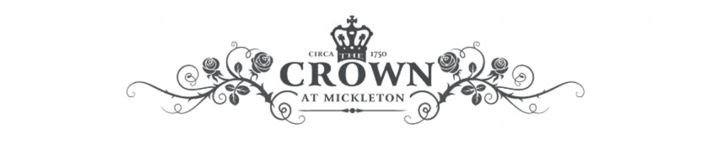 Crown at Mickleton