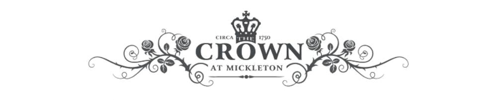 Crown at Mickleton