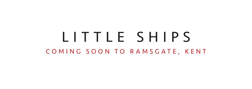 little ships.jpg