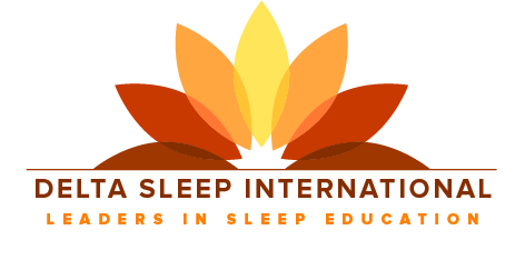 Delta Sleep International