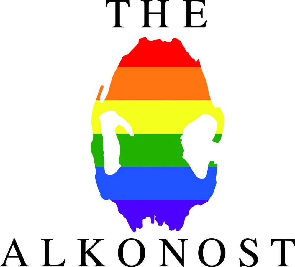 THE ALKONST LOGO_002