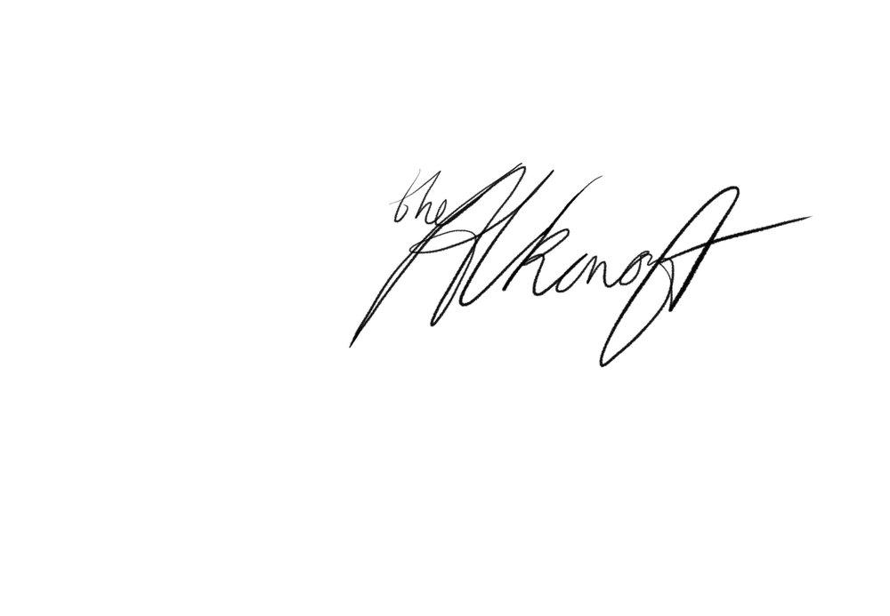 signitureblog.jpg