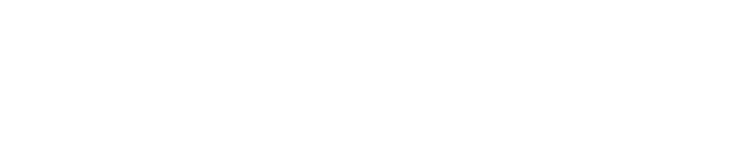 THE EVENT FLOWER COMPANY