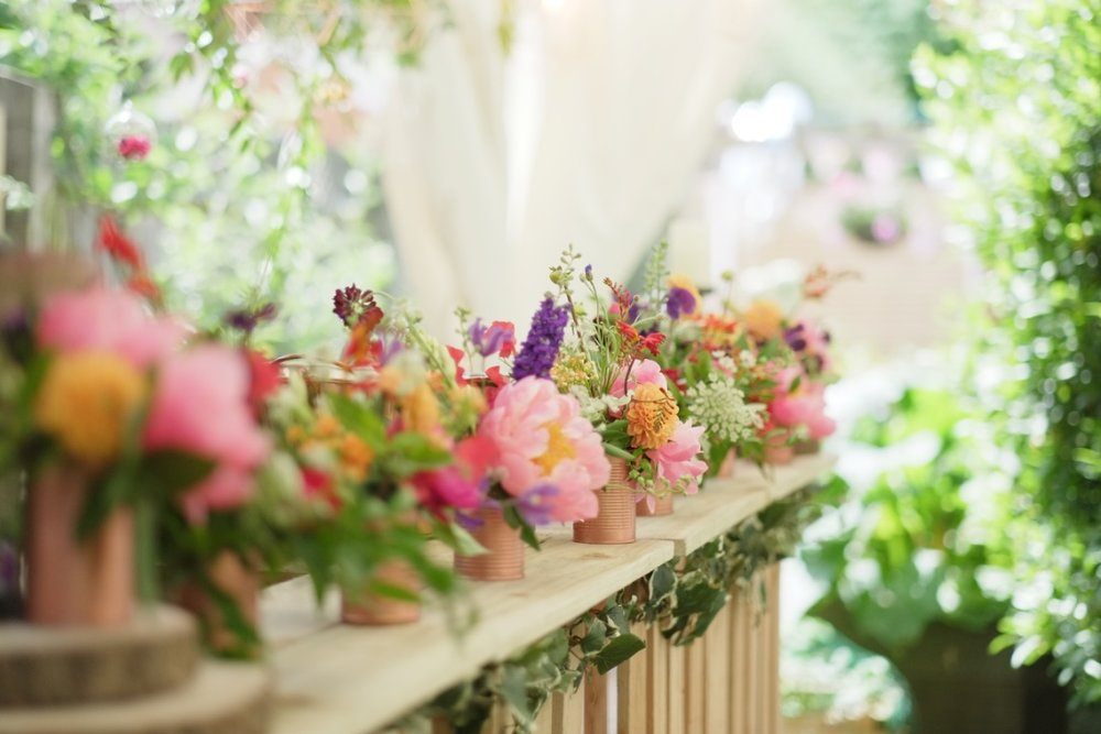 private-event-flowers-party.jpg