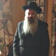 Rabbi Z_tcm246-95217.jpg